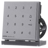 260565-code-tastatur-alu-keyless-in-260565-aktionspreis