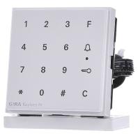 260566-gira-keyless-in-codetastatur-tx-44-reinwei-260566-aktionspreis