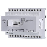 262097-tks-ip-gateway-5-lizenzen-262097