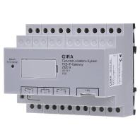 262098-tks-ip-gateway-10-lizenzen-262098