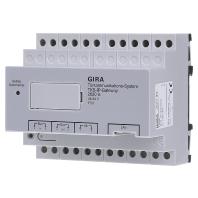262099-tks-ip-gateway-20-lizenzen-262099