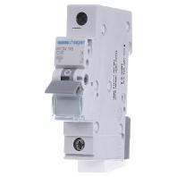 Zekeringautomaat 16 A Hager MCN116