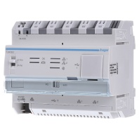 TJA560 System Interface for bus system TJA560