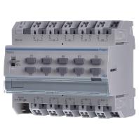 txa310-binareingang-knx-10fach-230v-txa310