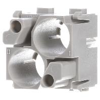 09-14-002-3101-modul-buchseneinsatz-09-14-002-3101