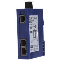 spider-3tx-tap-ind-ethernet-switch-3-port-spider-3tx-tap
