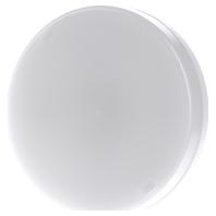 MM 27782 - LED-Reflektorlampe GX53 3,5W 220lm MM 27782