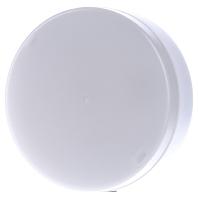 MM 27582 - LED-Reflektorlampe GX53 7,5W 480lm 828 MM 27582
