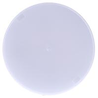 MM 27682 - LED-Reflektorlampe GX53 7W 520lm 828 MM 27682