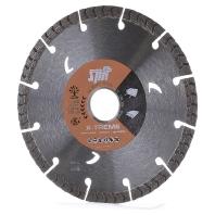 610059-ve2-diamant-trennscheibe-140mm-set-x-treme-610059-inhalt-2-