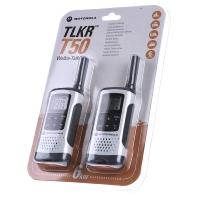 TLKR T50