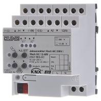 2502-reghe-knx-jalousieaktor-reg-gehause-4te-2502-reghe