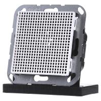 Jung elektronische geluidsgenerator