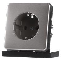 cd-1520-gb-schuko-steckdose-gold-bronze-cd-1520-gb
