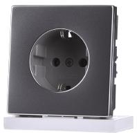 ES 1520 Socket outlet (receptacle) ES 1520