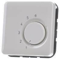 tr-cd-236-raumtemperaturregler-ws-1-pol-wechsl-ac230v-tr-cd-236