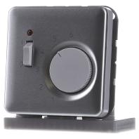 tr-cd-231-pt-raumtemperaturregler-pla-1-pol-offner-ac230v-tr-cd-231-pt