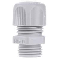 Image of 1234VM1601 - Kabelverschraubung lgr,D=4-10mm,IP68 1234VM1601