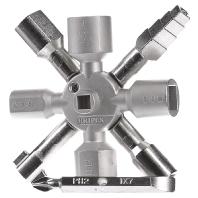 00-11-01-twinkey-fur-absperrsys-92mm-00-11-01