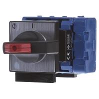 kg20a-t105-04ft2-hauptschalter-3p-25a-7-5kw-kg20a-t105-04ft2