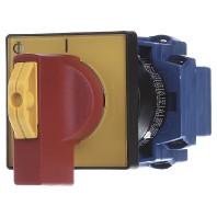 kg10a-t203-04-ft2-hauptschalter-not-aus-3pol-20a-5-5kw-kg10a-t203-04-ft2