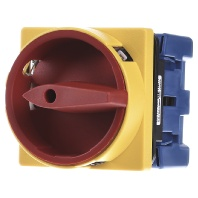 kg41b-t203-01-e-hauptschalter-not-aus-40a-15kw-3pol-kg41b-t203-01-e