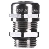 MS-M 20x1,5 - MS-Kabelverschraubung SKINTOP MS-M 20x1,5