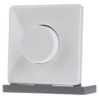 Dimmer voor Osram LED driver OPTOTRONIC OTi DALI DIM 2x700-CS