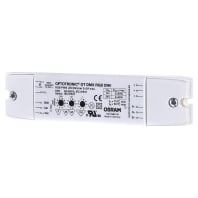 OT DMX RGB DIM - OPTOTRONIC LED-Dimmer OT DMX RGB DIM