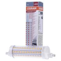 PL118125D15/827R7S - LED-Lampe R7s dimm 2700 K PL118125D15/827R7S