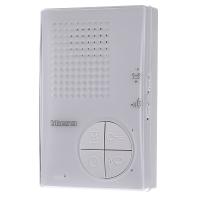344252 - Audio-Hausstation 2-Drahttechnik 344252