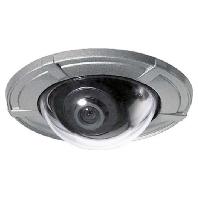 TC77 - Camera for intercom system TC77