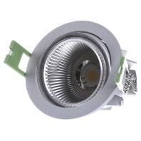 flir-100-1040-35-si-led-einbaustrahler-4000k-35gr-flir-100-1040-35-si