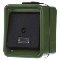 370677-wippschalter-gn-wechsel-16ax-250v-370677-aktionspreis