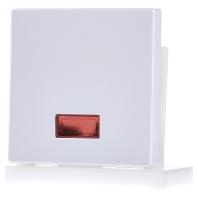 411819-wippe-symbol-fenster-pws-rechteckig-411819-aktionspreis
