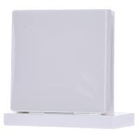 412119-wippe-pws-f-schalter-taster-412119-aktionspreis