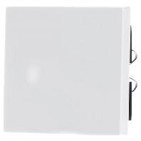 432119-wippe-pws-gl-432119-aktionspreis