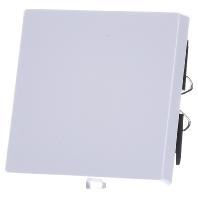 432125-wippe-aws-gl-432125-aktionspreis