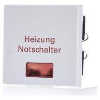 432919-wippe-pws-gl-f-heiz-notschalter-432919-aktionspreis
