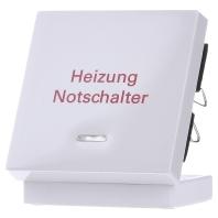 435119-wippe-kontr-fenster-pws-gl-aufdruck-heizung-435119-aktionspreis