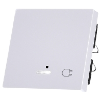 435219-wippe-kontr-fenster-pws-gl-aufdruck-steckdose-435219-aktionspreis
