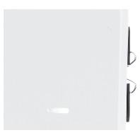 436019-wippe-kontr-fenster-pws-gl-f-schal-tast-einsatz-436019-aktionspreis