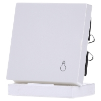 meg3302-0319-wippe-licht-pws-gl-wech-kreuz-tast-ein-meg3302-0319-aktionspreis