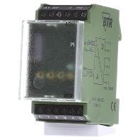 adu-c12-analog-dig-umsetzer-adu-c12, 52.55 EUR @ eibmarkt
