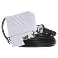 al-232-cab-verbindungskabel-f-alpha-u-alpha-xl-al-232-cab, 63.53 EUR @ eibmarkt