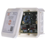 TD-4-I Surge protection for signal systems TD-4-I