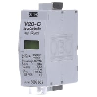 v20-c-0-280-oberteil-f-ubersp-ableiter-modul-220v-v20-c-0-280