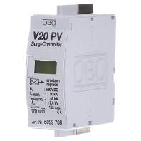 v20-c-0-500pv-surgecontroller-f-pv-anlagen-v20-c-0-500pv