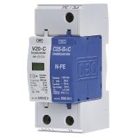 v20-c-1-npe-280-surgecontroller-v20-1-1-ausfuhrung-280v-v20-c-1-npe-280
