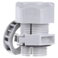v-tec-tb25-06-09-5-stuck-kabelverschraubung-1-kabel-m25-v-tec-tb25-06-09